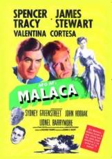 Malaca [DVD]
