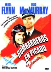 Bombarderos en Picado [DVD]