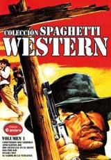 Spaghetti Western. Volumen 1