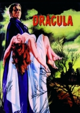 Drácula [DVD]