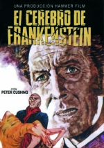 EL CEREBRO DE FRANKENSTEIN