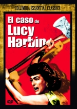 EL CASO DE LUCY HARBIN
