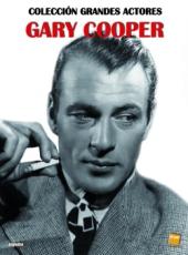 Gary Cooper [5 DVD + 1 CD]
