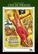 EL HIJO DEL CAPITAN BLOOD