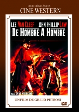 Clásicos del cine Western