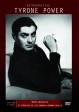 Retrospectiva - Tyrone Power