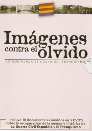 IMAGENES CONTRA EL OLVIDO