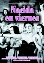 NACIDA EN VIERNES