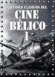 CLÁSICOS DEL CINE BÉLICO VOL.1