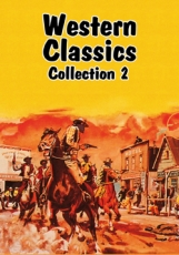 WESTERN CLASSICS COLLECTION VOL.2