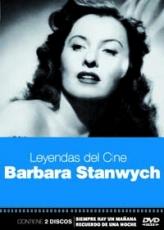 Barbara Stanwych [2 DVD]