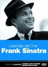 Frank Sinatra [2 DVD]