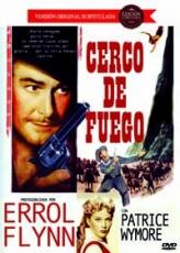 CERCO DE FUEGO