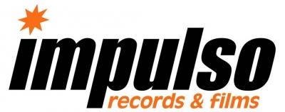 IMPULSO RECORDS & FILMS