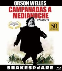 CAMPANADAS A MEDIANOCHE