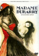 Madame DuBarry [DVD]