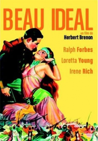Beau Ideal [DvD]