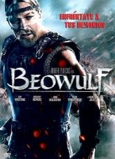 Beowulf [DVD]