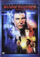 Blade Runner (Montaje Final) [DVD]