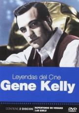 Colección Leyendas del Cine