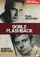 Doble Flashback
