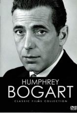 Humphrey Bogart [6 DVD]