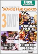 Grandes Films Clásicos