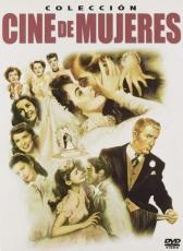 Cine de Mujeres