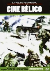 Cine Bélico