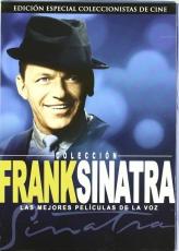 Colección Frank Sinatra