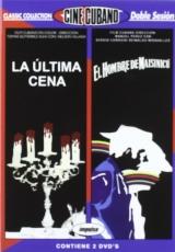 Cine Cubano