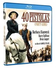 Western (Blu Ray)