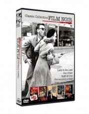 Clasicos Cine Negro