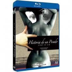 Dramas [Blu Ray]