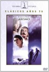 Abismo [DVD]