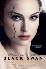 Cisne negro [DVD]