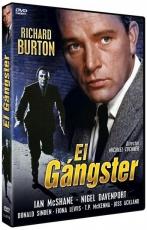 El gángster [DVD]