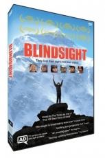 Blindsight (V.O.Inglés) [DVD]
