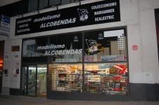 AVD. FUENTENUEVA