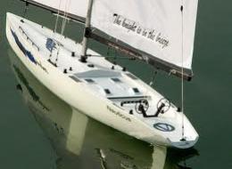 Barcos R/C
