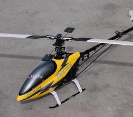 Helicopteros
