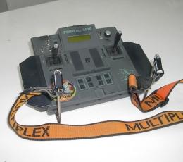 MULTIPLEX PROFI 3010