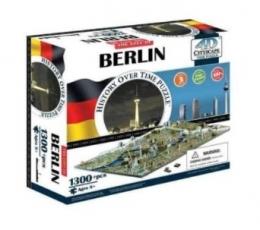 PUZZLE 4D BERLIN