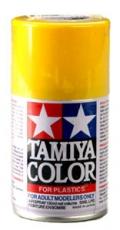 Sprays Tamiya
