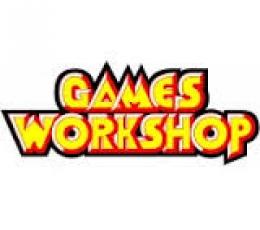 Spray Imp. Games Workshop