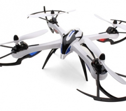 DRONE X6 TARANTULA