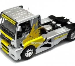 CAMION MAN TR 1400 T-CAR
