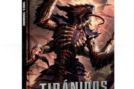 CODEX TIRANIDOS