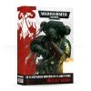 WAR HAMMER 40000