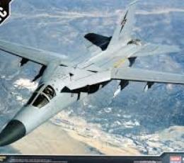 F-111C RAAF 1/48